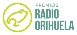 logotipo-orihuela-radio