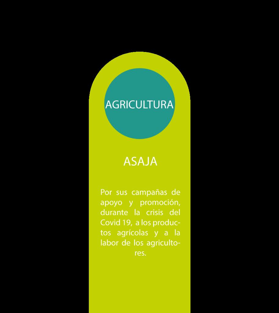 agricultura_Mesa de trabajo 1