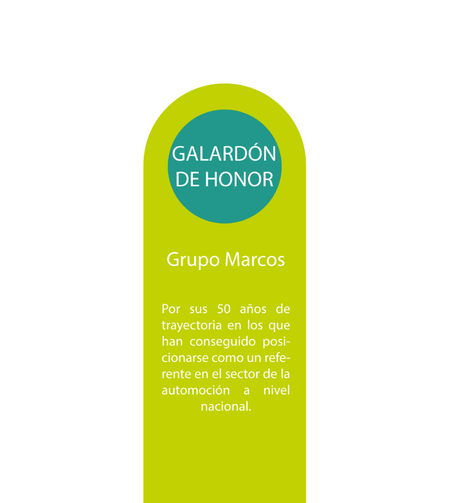 honor_Mesa de trabajo 1