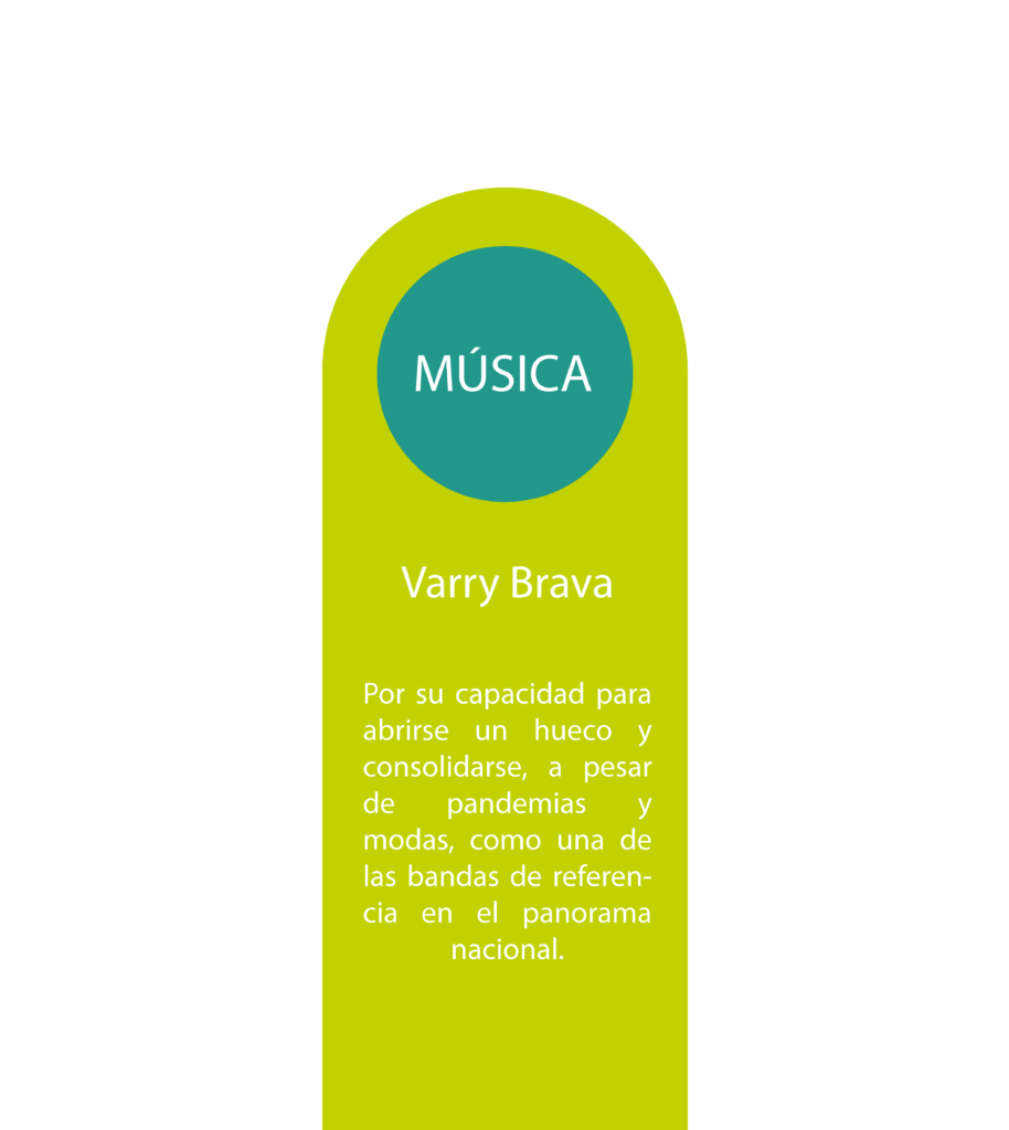 musica_Mesa de trabajo 1